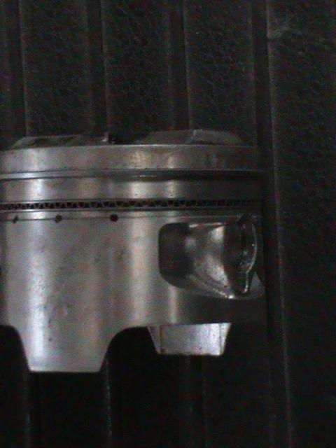 identification pistons Bol d'Or Casse_15
