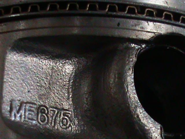 identification pistons Bol d'Or Casse_17