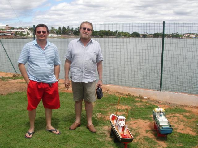 Clube da Caixa Messejana - 31/08/2010 Caixa103