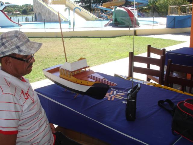 Clube da Caixa Messejana - 31/08/2010 Caixa106