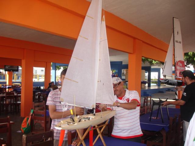 Clube da Caixa Messejana - 31/08/2010 Caixa110