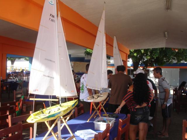 Clube da Caixa Messejana - 31/08/2010 Caixa111