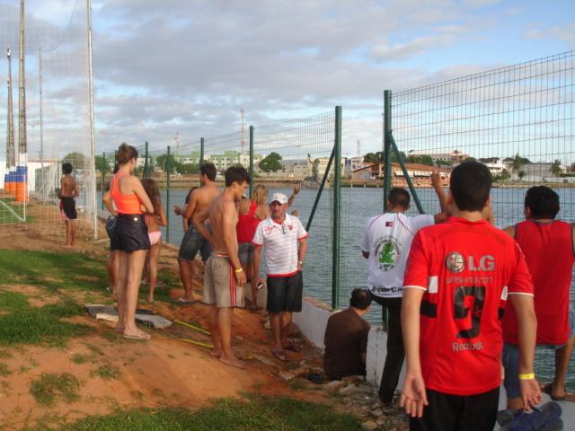 Clube da Caixa Messejana - 31/08/2010 Caixa113