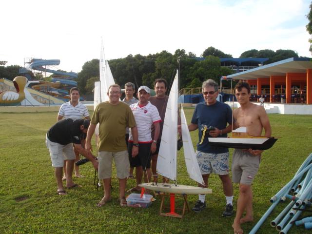 Clube da Caixa Messejana - 31/08/2010 Caixa118