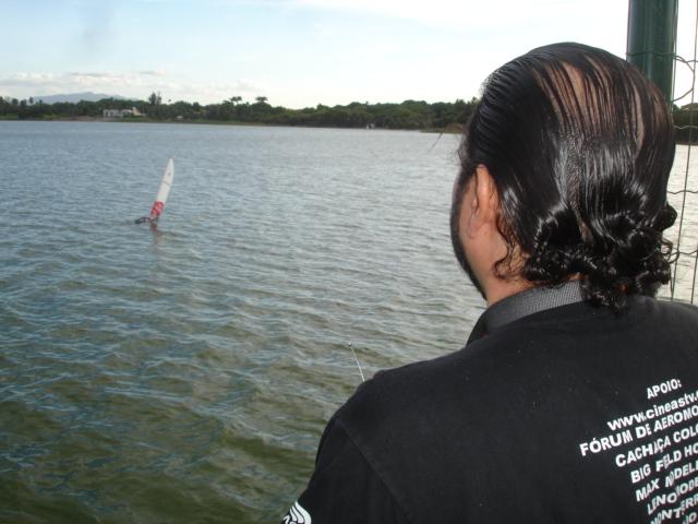 Clube da Caixa Messejana - 31/08/2010 Caixa120