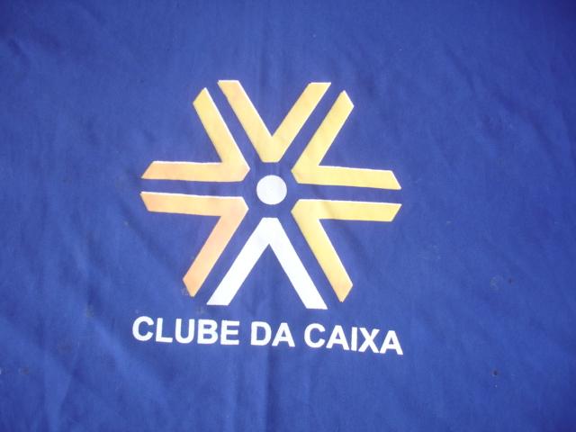 Clube da Caixa Messejana - 31/08/2010 Caixa_10