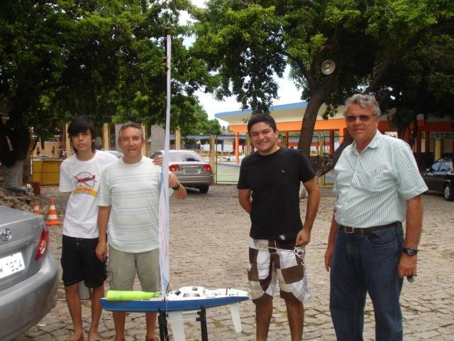 Clube da Caixa 17/07/2010 Caixa_50