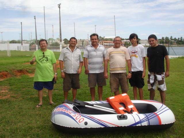 Clube da Caixa 17/07/2010 Caixa_52