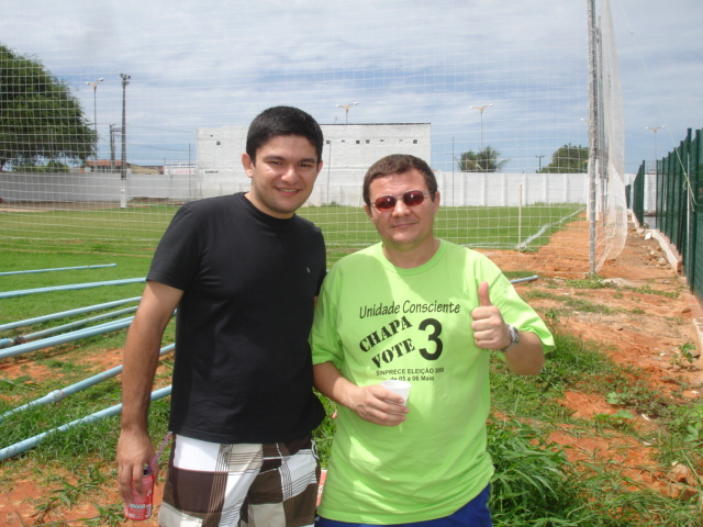 Clube da Caixa 17/07/2010 Caixa_58