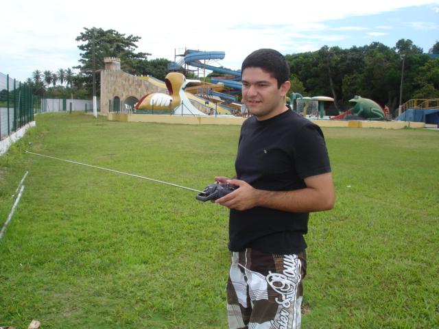 Clube da Caixa 17/07/2010 Caixa_60