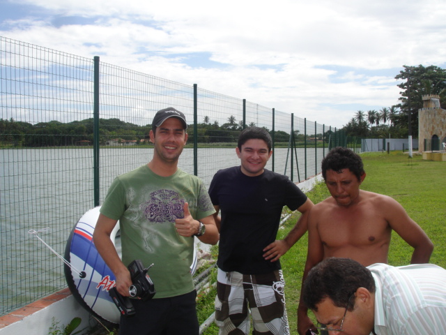 Clube da Caixa 17/07/2010 Caixa_72