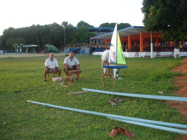 Clube da Caixa 17/07/2010 Caixa_92