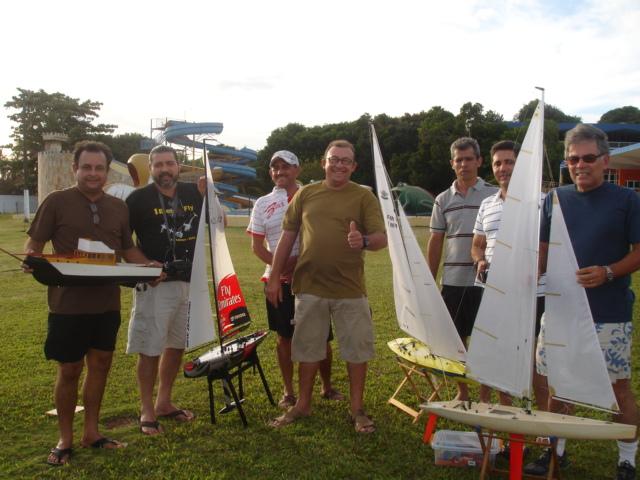 Clube da Caixa Messejana - 31/08/2010 Caixa_94