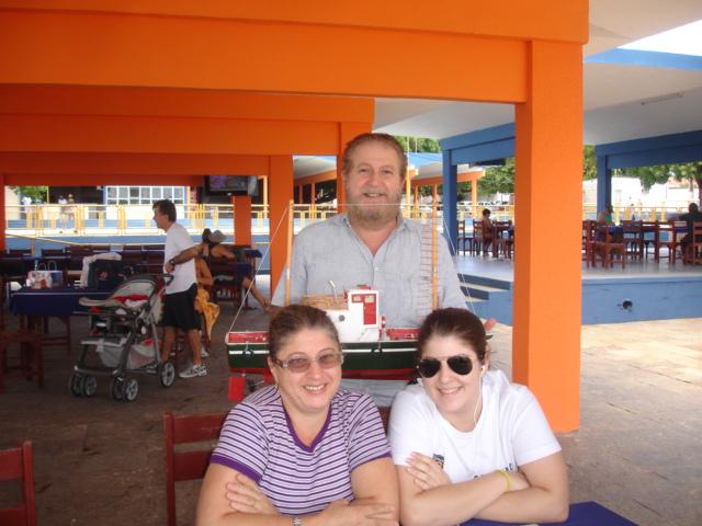 Clube da Caixa Messejana - 31/08/2010 Caixa_95