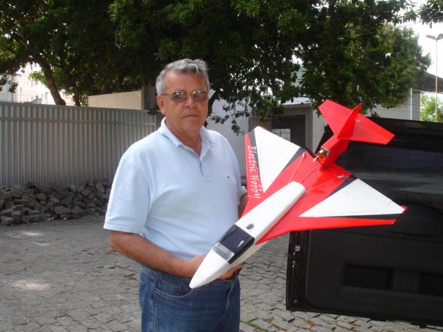 Clube da Caixa Messejana - 31/08/2010 Caixa_96