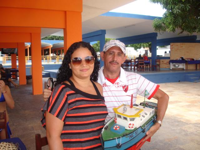 Clube da Caixa Messejana - 31/08/2010 Caixa_97