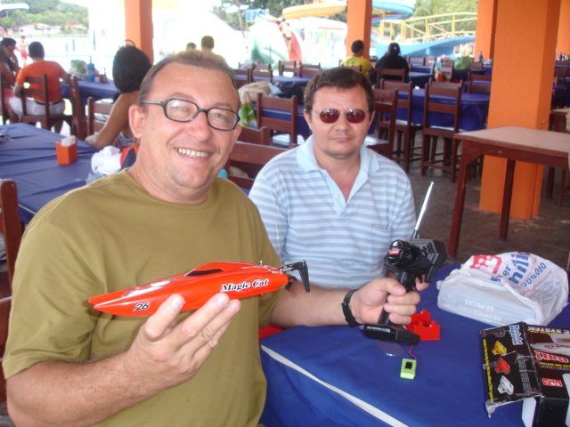 Clube da Caixa Messejana - 31/08/2010 Caixa_98