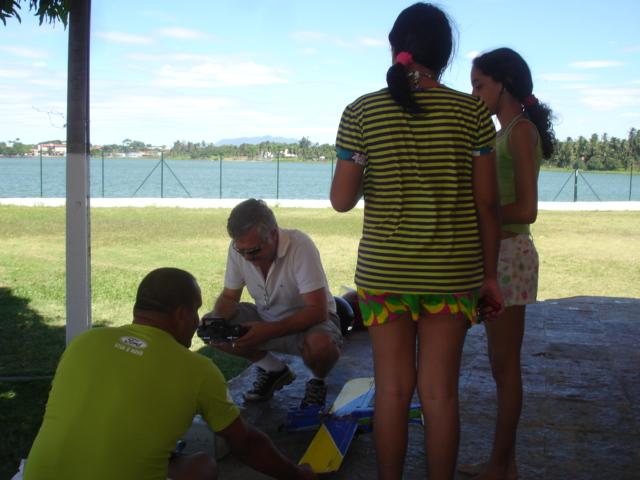 Clube da caixa 24/07/2010 Clube_16