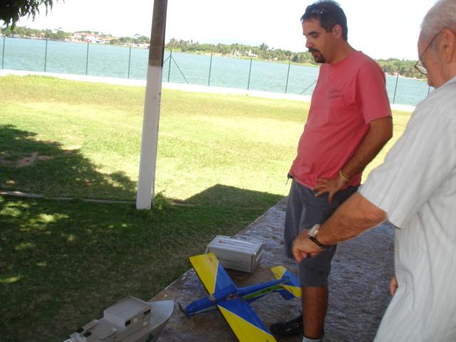 Clube da caixa 24/07/2010 Clube_17