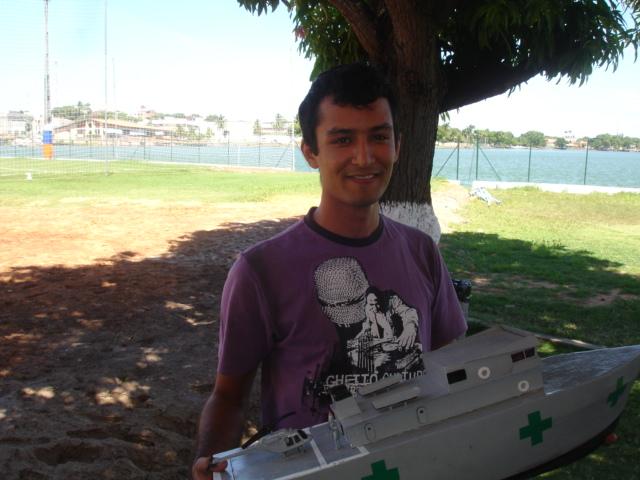 Clube da caixa 24/07/2010 Clube_18