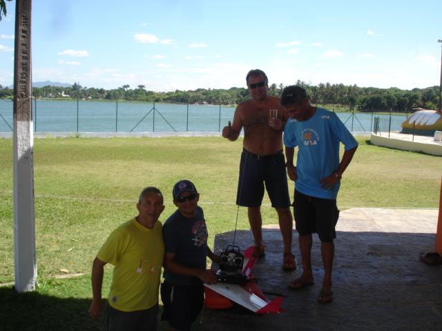 Clube da caixa 24/07/2010 Clube_25