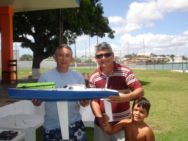 clube da caixa 08 /08/ 2010 Clube_43