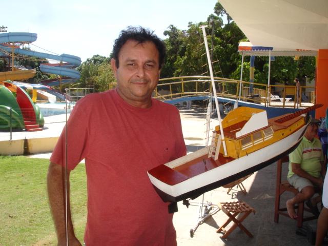 clube da caixa 08 /08/ 2010 Clube_52
