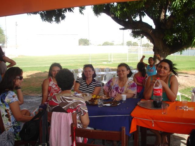 clube da caixa 08 /08/ 2010 Clube_56