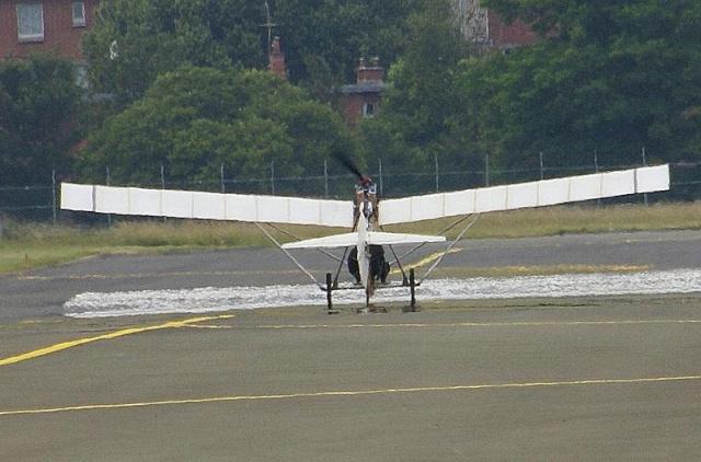 Bem-vindo ao Século 21 Santos Dumont Dsc06510
