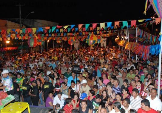 I Festival aéreo  de Crateus Er_bmp10