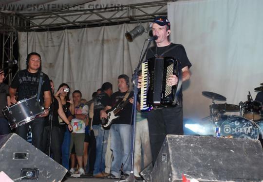 I Festival aéreo  de Crateus Gg_bmp10