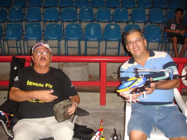 Ginasio Paulo Sarasare 15/07/2010  Gin15_16