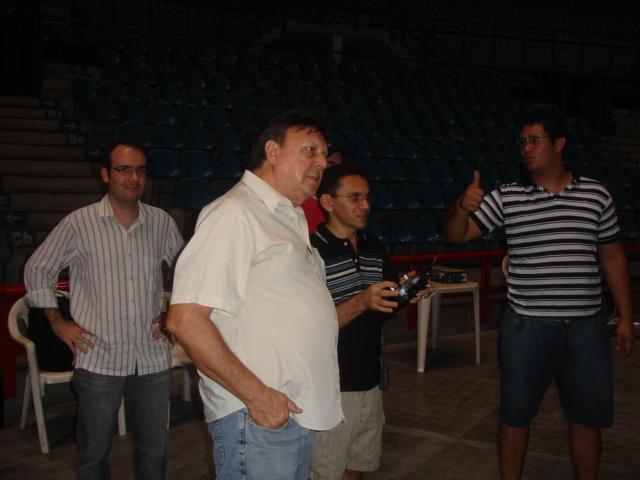 Ginasio Paulo Sarasare 18/08/2010  Gin_0022