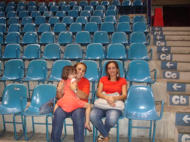 Ginasio Paulo Sarasare 21/07/2010  Gin_0110
