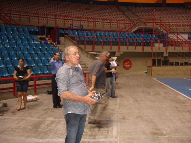 Ginasio Paulo Sarasare 21/07/2010  Gin_0214