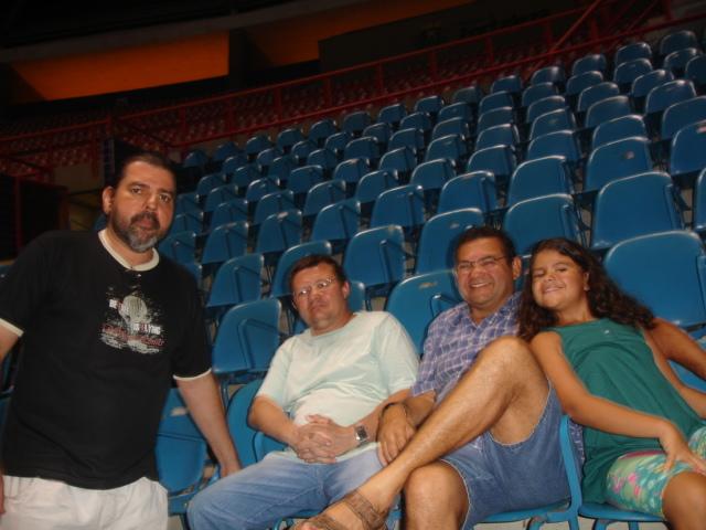 Ginasio Paulo Sarasare 21/07/2010  Gin_0216