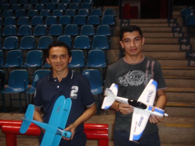 Ginasio Paulo Sarasare 28/07/2010 Ginasi45