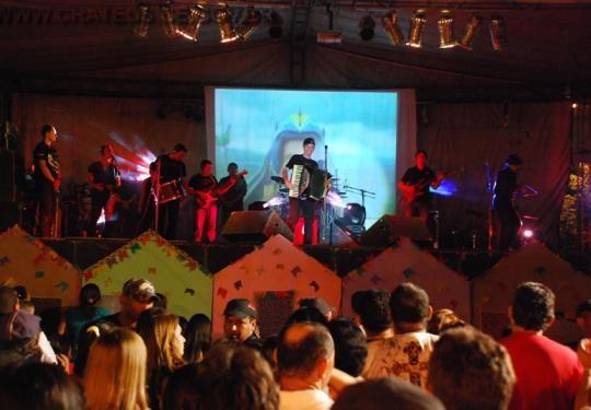 I Festival aéreo  de Crateus Hjhj_b10