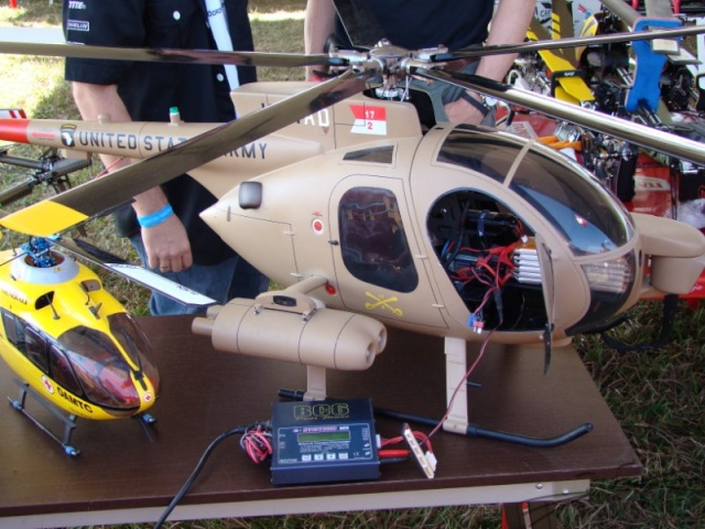 11 GIANT DE ITU Itu20116