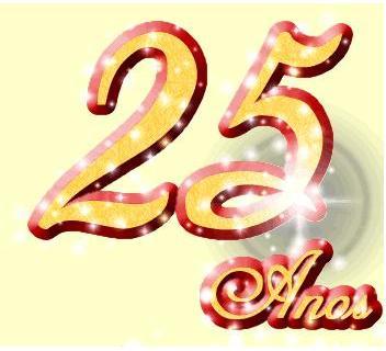 Hoje dia 09/01/2011 Comemoramos 25 anos da Hobby Sports ! Sem_ta17