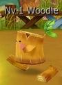Guide de Dragotaka , Bestiaire et map (en construction) Woodie10