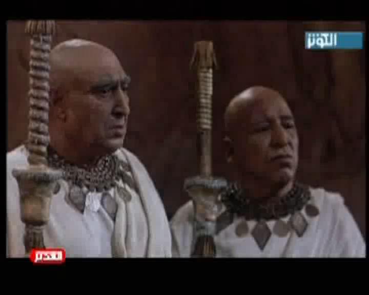 صور ابطال المسلسل الايراني الشهير النبي يوسف الصديق 2-ka11