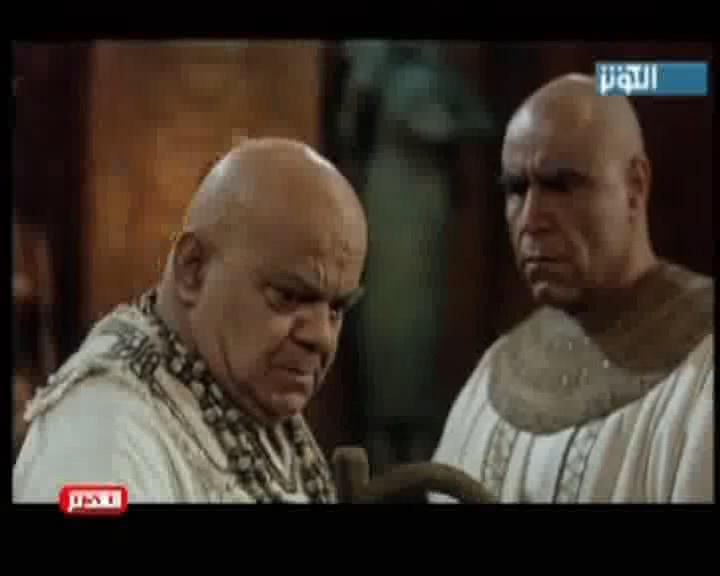 صور ابطال المسلسل الايراني الشهير النبي يوسف الصديق Alkhma10