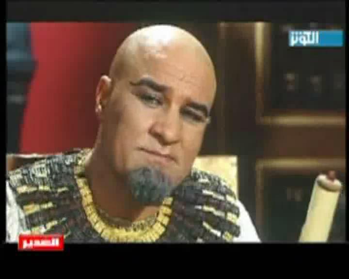 صور ابطال المسلسل الايراني الشهير النبي يوسف الصديق Botifa10