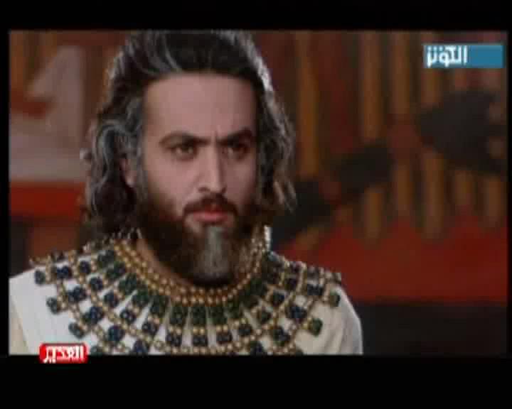 صور ابطال المسلسل الايراني الشهير النبي يوسف الصديق Jousf10