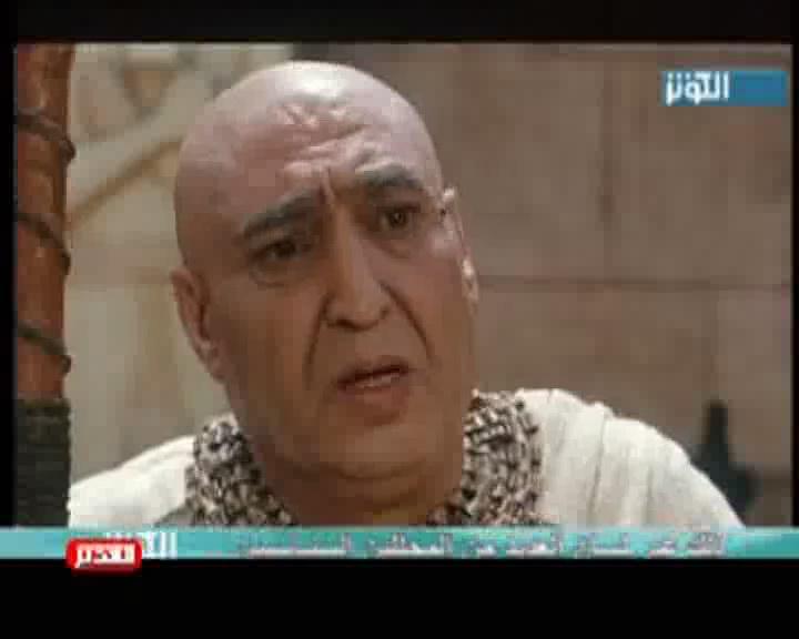 صور ابطال المسلسل الايراني الشهير النبي يوسف الصديق Khofo10