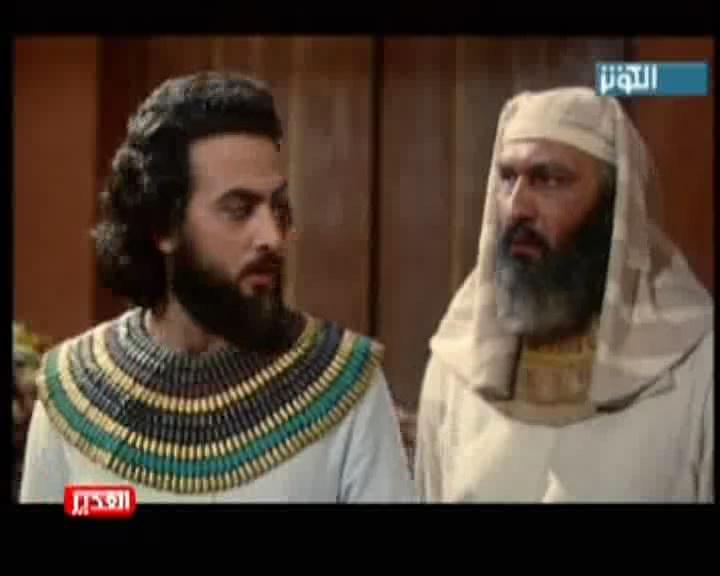 صور ابطال المسلسل الايراني الشهير النبي يوسف الصديق Vts_0212