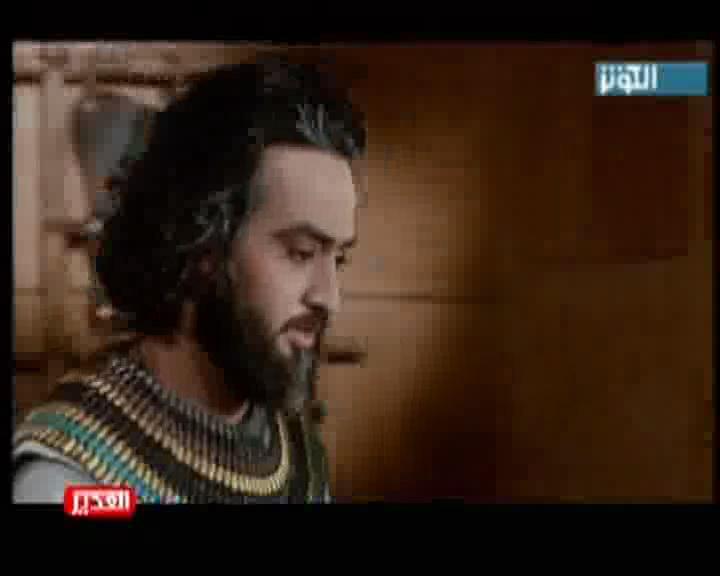 صور ابطال المسلسل الايراني الشهير النبي يوسف الصديق Vts_0213