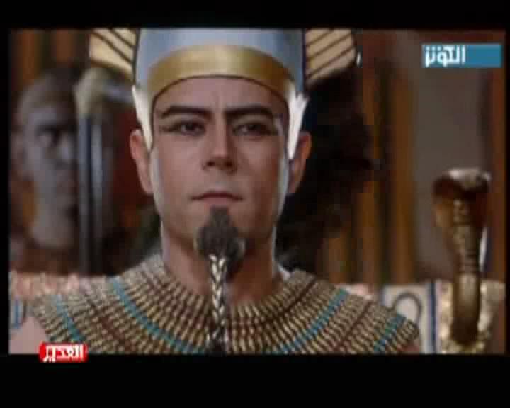 صور ابطال المسلسل الايراني الشهير النبي يوسف الصديق Vts_0410