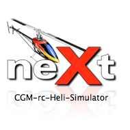 reglages - Simulateur et mac 00410